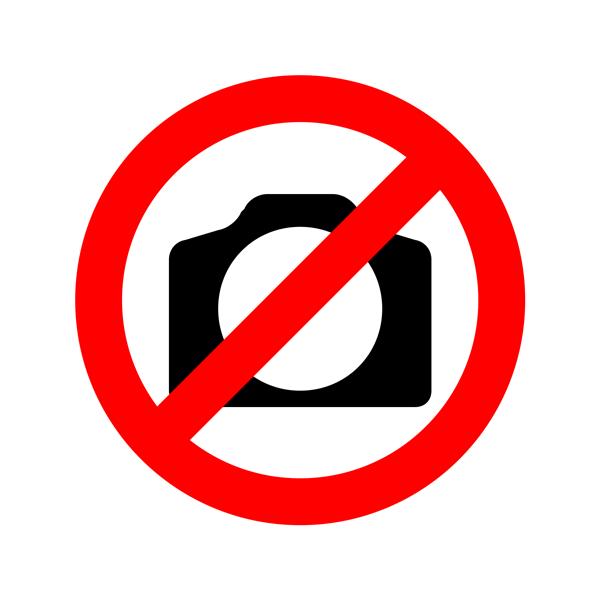 //NEXTMOON logo